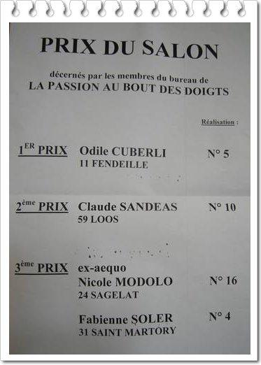 20130224-pexiora-concours-2013-01