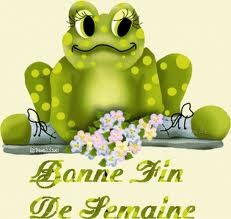http://lapassionauboutdesdoigts.fr/wp-content/uploads/2013/05/Bonne-fin-de-semaine1.jpg