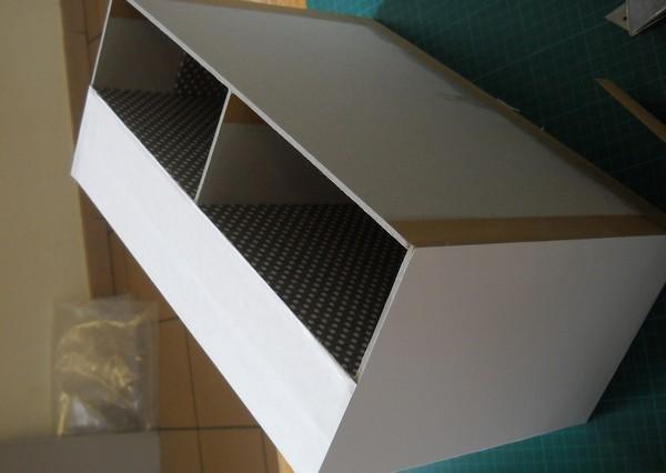 Cartonnage 4