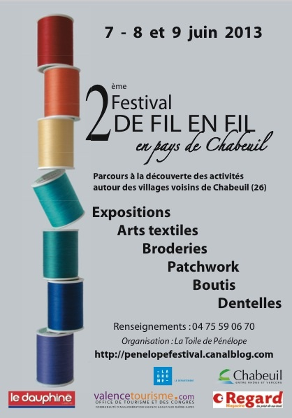 Festival-de-Fil-en-Fil.jpg
