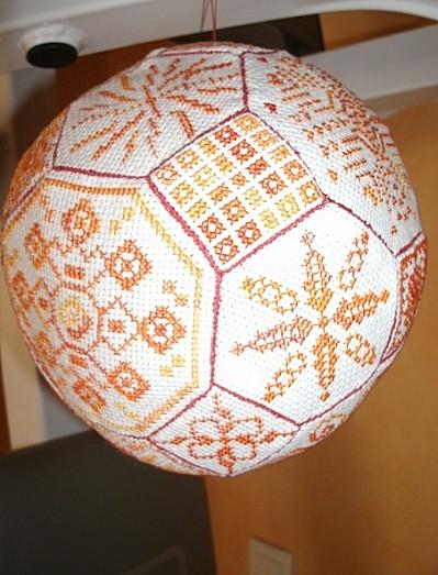 Quaker-ball-Yvette.jpg