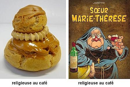 Religieuse-au-cafe--.jpg
