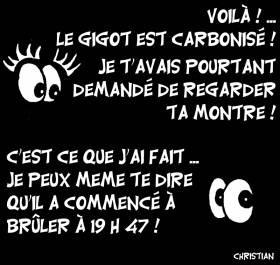 dialogues-nocturnes_Le-gigot.jpg