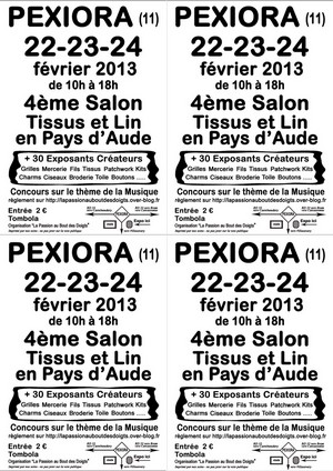 flyer-salon-pexiora-2013-par-4-mini