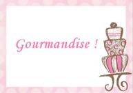 gif gourmandise