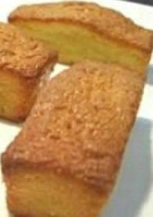 mini-cake-amandes-orange-gingembre-confit-_52397.jpg