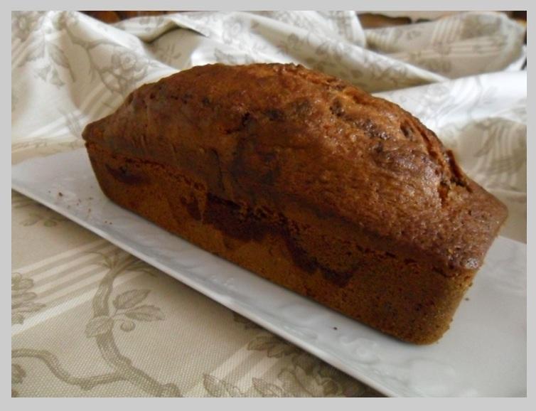 Gâteau Alisson 1