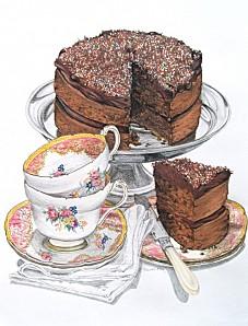 gif-gateau chocolat