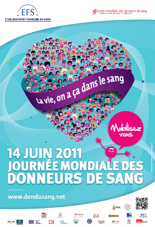 journee-mondiale-des-donneurs-de-sang-2011-1