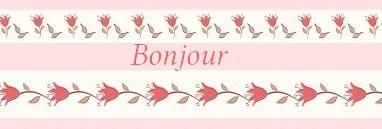 bnoj-fleurettes-roses