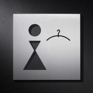 vestiaire-femmes