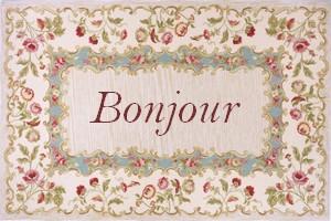 bonj-fleuri-liberty