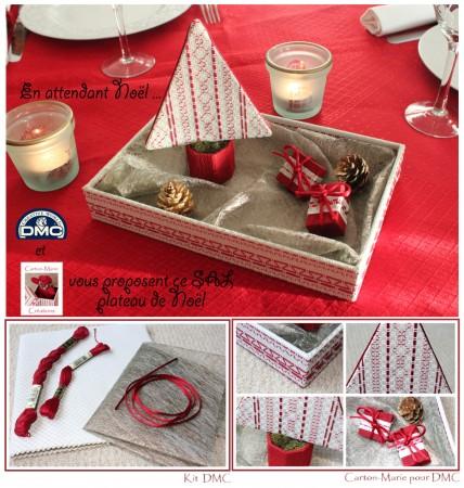 Présentation-kit-pour-le-SAL-Plateau-de-Noël-428x450