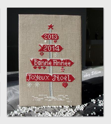 2013-bonne-route-CHEZ-ELISA