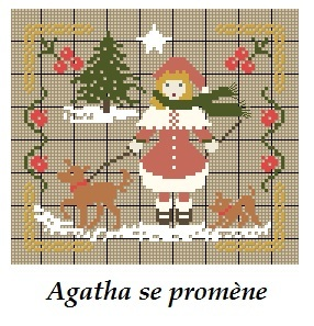 Agatha-se-promene