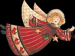 Ange-Noel-russe