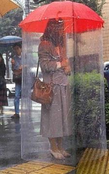 Il pleut bergère
