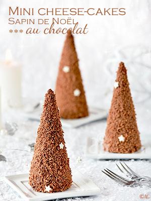 cheesecake_sapin_noel