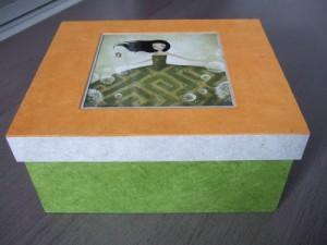 du cartonnage en tuto la passion au bout des doigts le nouveau blog. Black Bedroom Furniture Sets. Home Design Ideas