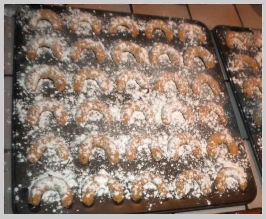 Gâteaux M-A 2