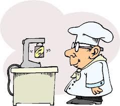 Pâtissier gif