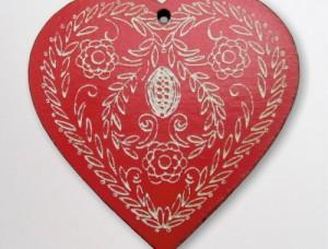 Coeur-alsacien-rouge-500x380