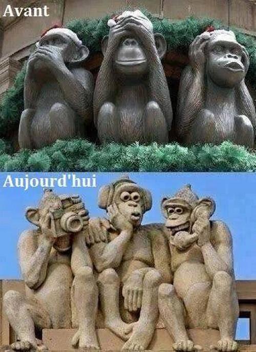 Humour Avant:Après