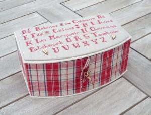 Ma-petite-boîte-à-ouvrages-1-500x380