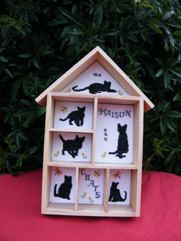 maison-aux-chats