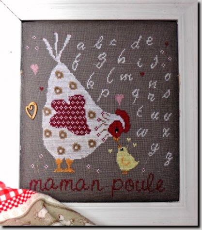 maman_poule_photo