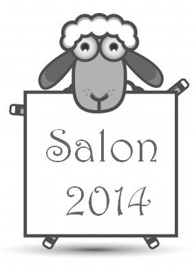 salon 2014 - 4 gene