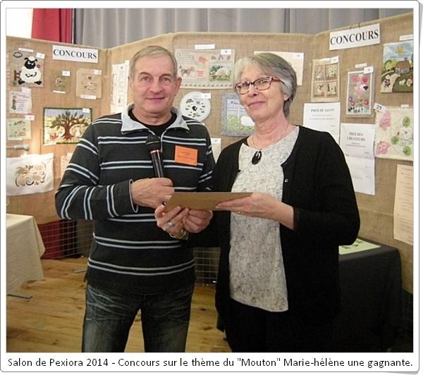 salon-pexiora-concours-2014-gagnante-marie-helene