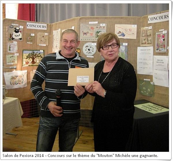 salon-pexiora-concours-2014-gagnante-michele