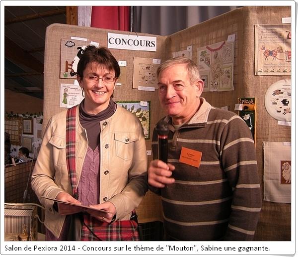 salon-pexiora-concours-2014-gagnante-sabine