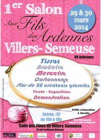 Affiche-salon-villers-semeuse2014