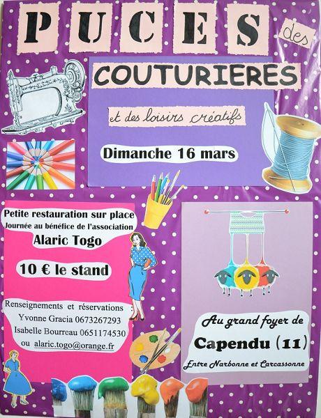 Capendu_puces_couturiere_2014
