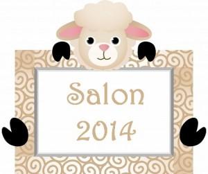 salon 2014 - 2 gene