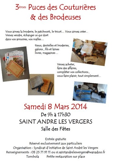 st-andre-les-vergers