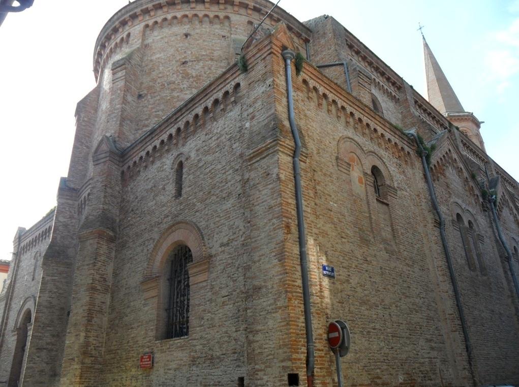 Vieux Villemur 6