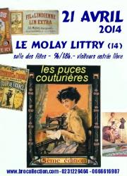 littry-couture-b-copie-4