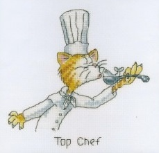 Top chef gif