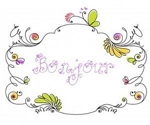 bonj-elegant