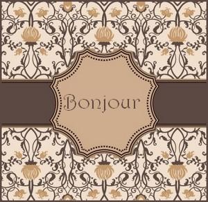 bonj-marron-gif
