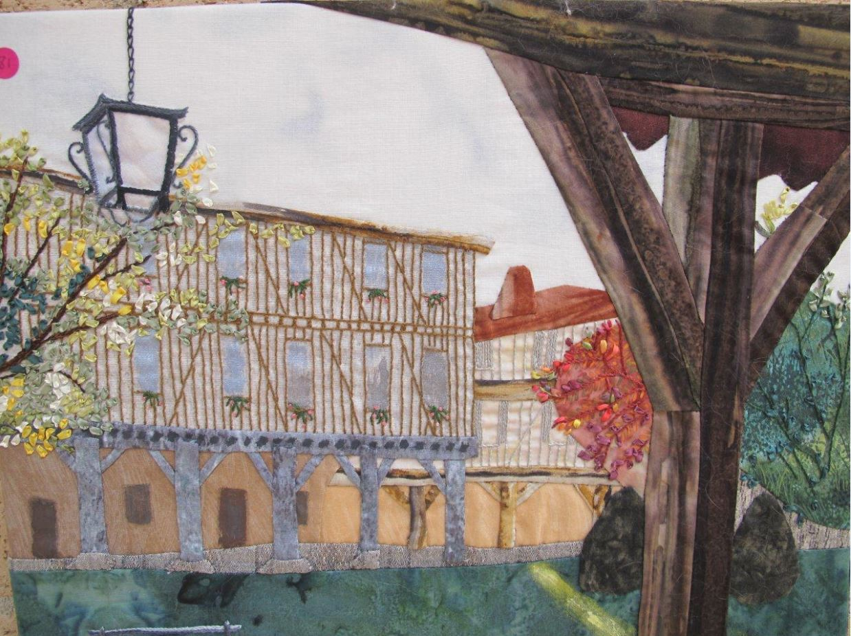 Expo patch 1