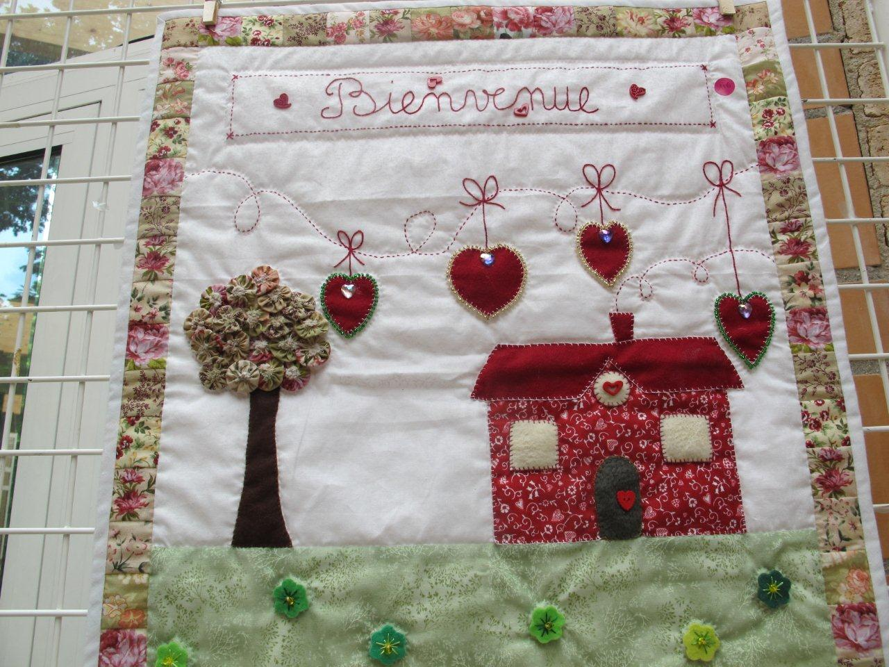 Expo patch 10