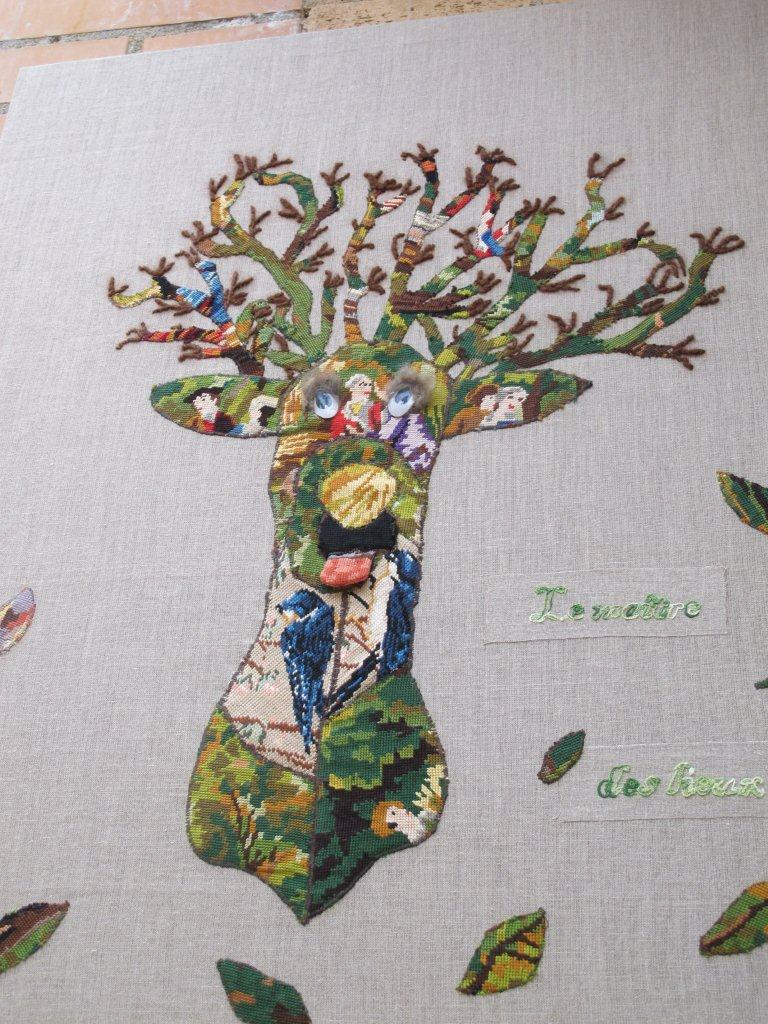 Expo patch 12