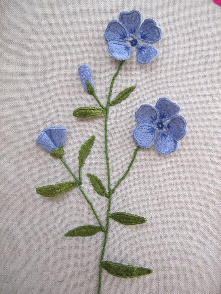 Expo patch 14