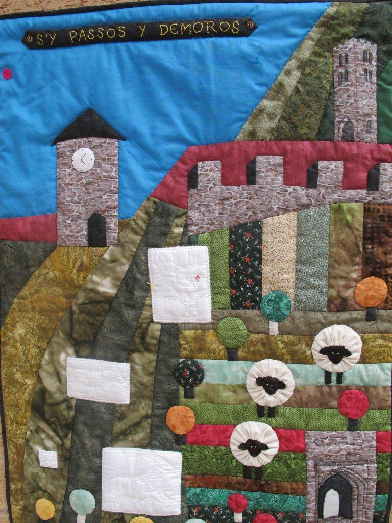 Expo patch 15