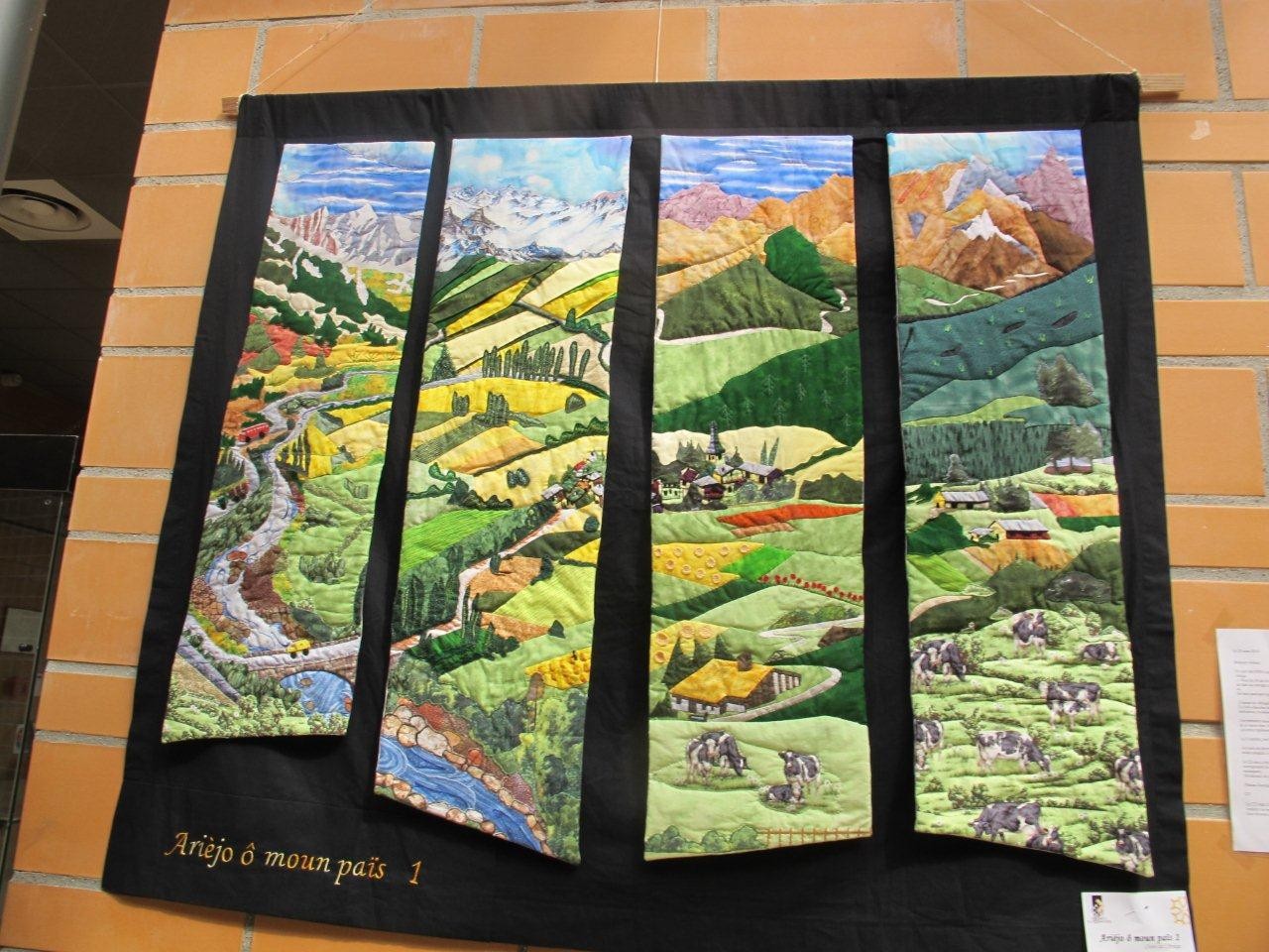 Expo patch 3