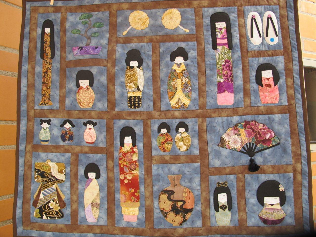 Expo patch 5